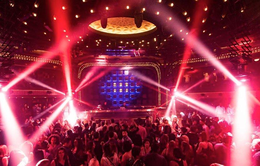 jewel-nightclub-las-vegas